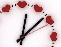 Speed dating filer
