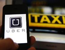 uber-reuters