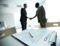 clipboard contract filer