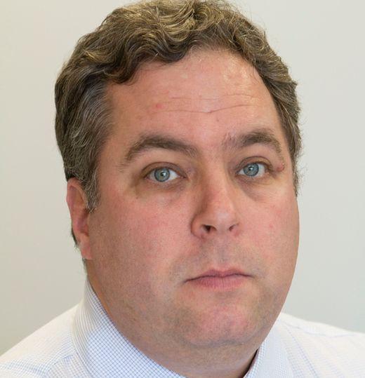 Corey Larocque