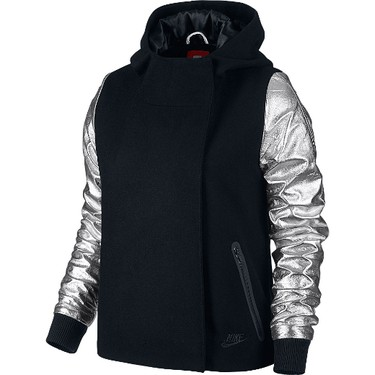 For the streetwear fashionista.Destroyer Butterfly jacket, $500; Nike, Sportchek, Sporting life
