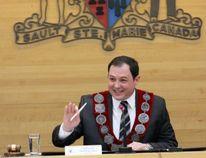 Mayor Christian Provenzano starts his four-year term as mayor