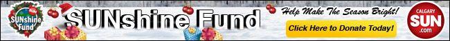 CAS_Sponsor_SunshineFund_12022014