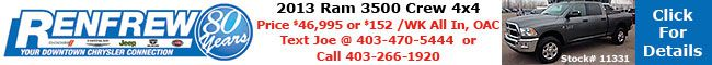 CAS_Sponsor_renfrew-used-ram3500-11331-web_12032014