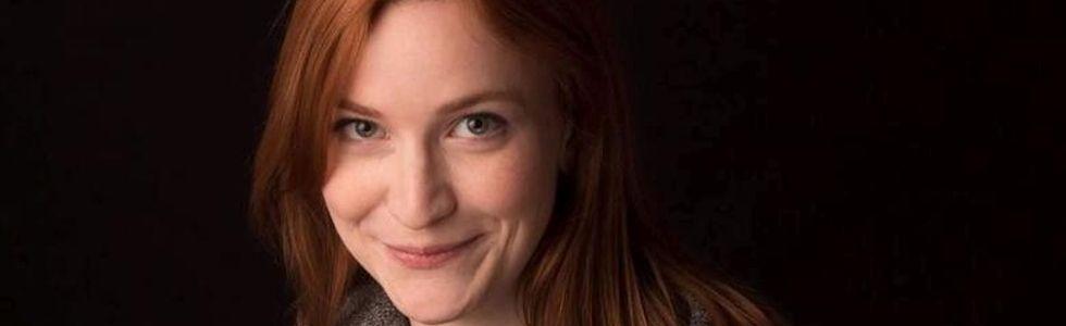 Shannon Burgess missing woman