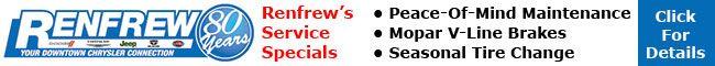 CAS_Sponsor_renfrew-service-dec2014-web_12052014