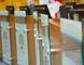 London city council chambers (Free Press file photo)