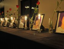 Ecole Polytechnique massacre: 25 years later_11
