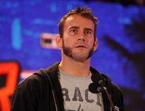 Former WWE superstar CM Punk will make his UFC debut sometime in 2015. WENN.com