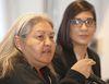 Local groups oppose Energy East pipeline - Winnipeg Sun