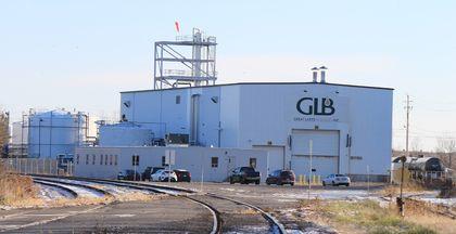 Great Lakes Biodiesel