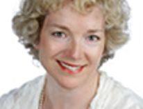 Brenda Zimmerman