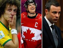 2014 sports quiz