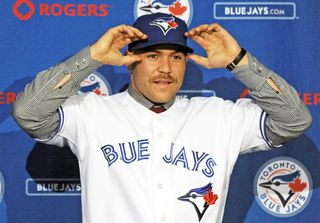 Bob Elliott's 101 most influential Canadians in baseball - Timmins Press