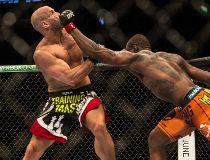 UFC fight FILES Dec. 17/14