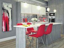 PROMO: Homes_12202014