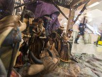 coren-nativity