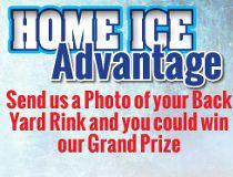 home ice 248