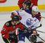 Oilers2Flames0101