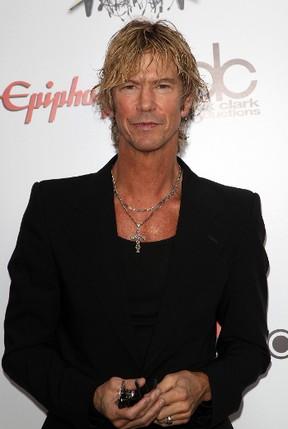 Duff McKagan (WENN.COM)