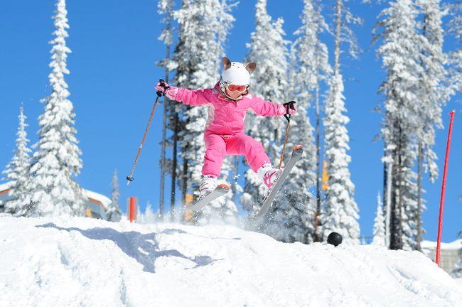 Top 10 ski resorts in Canada_6