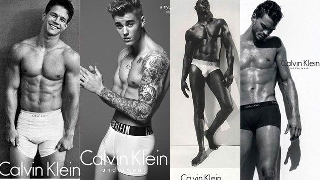 Calvin Klein - Men's Spring 2018 CALVIN ... - facebook.com