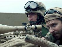 bradley cooper american sniper