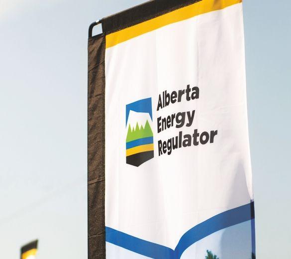 alberta energy regulator essay Alberta energy regulator  st37, list of wells in alberta monthly updates,  august 01, 2018 updated monthly  st50, gas processing plants in alberta,  july 31, 2018  st108, aer monthly enforcement action summary, october 30,  2014.