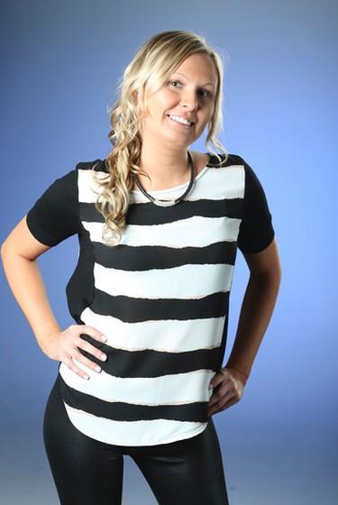 SUNshine Girl Brooke_1