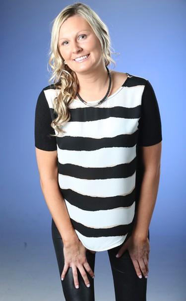 SUNshine Girl Brooke_3