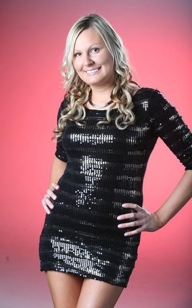 SUNshine Girl Brooke_18