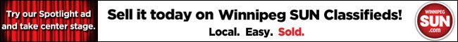 Winnipeg_Classifieds_Sell_spotlight650x60.jpg