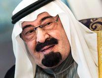 Saudi Arabia's King Abdullah has died at age 90. (Reuters)