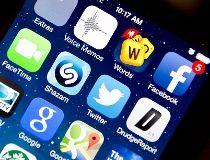 apps itunes