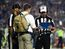 NFL referees Jan. 25/15