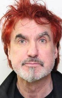 Peter Malko, 52