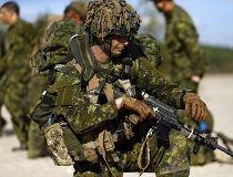 canada-army