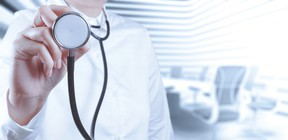 FILE-HEALTH CARE HOSPITAL