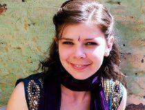 Saskatoon woman dies in cleansing ceremony in Peru 2