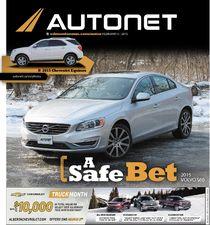 Autonet_020615