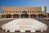 Students began attending the Algonquin College Campus in Jazan, Saudi Arabia as of September 2013. (Ottawa Sun file photo)