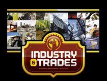 PROMO: IndustryAndTrades_02202015