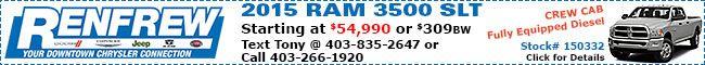 CAS_Sponsor_Renfrew_car3-2015_ram-3500_slt-150332-web_02242015