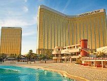 Courtesy MGM Resorts International