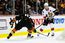 RE_2015_02_26T062119Z_1225400717_NOCID_RTRMADP_3_NHL_OTTAWA_SEN