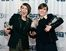 Tegan & Sara win Juno award