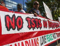 Anti-Isis