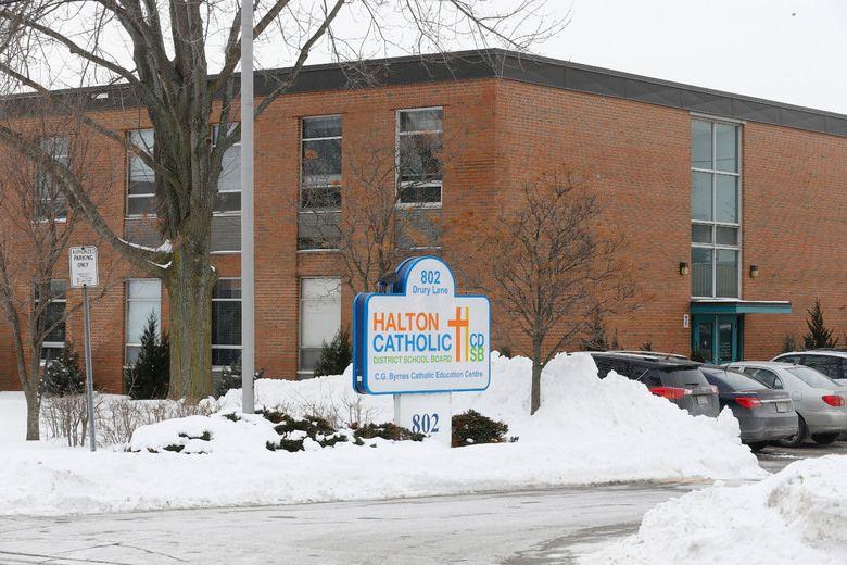 Halton District School Board: High Marks For Halton Schools