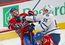 Leafs Habs Feb. 14, 2015