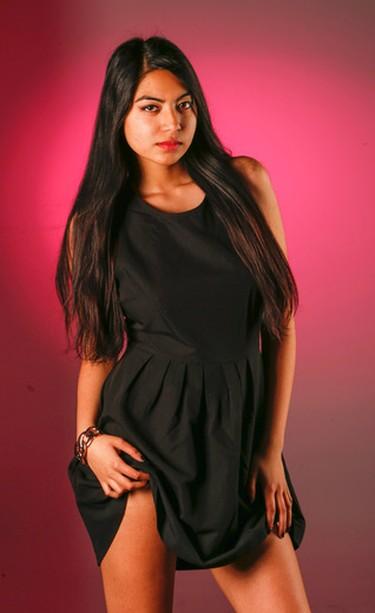 SUNshine Girl Naomi_4